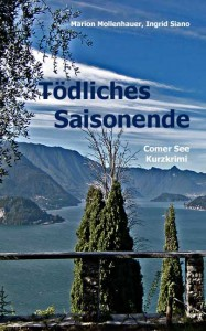 Tödliches Saisonende on Lake Como