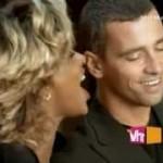 Eros Ramazotti & Tina Turner_Musica Italiana
