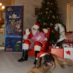 babbo-natale-comer-see