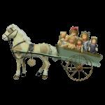 museo-del-cavallo-giocattolo