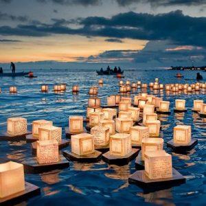 il-lago-si-illumina