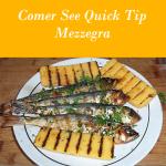 Comer See Quick Tip Missoltini Festival in Mezzegra