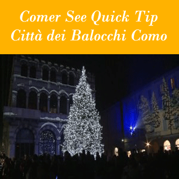 Quick-Tip-The Largest Christmas Tree on Lake Como Enchants the City of Toys