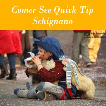 Lake Como Quick-Tip Carnevale dei Bambini_Schignano