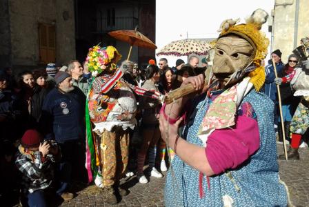 Carnevale-di-Schignano_brutti