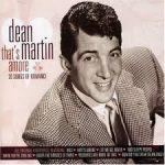 Dean Martin_Musica Italiana