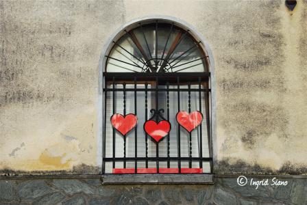 Valentines-Day-on-Lake-Como