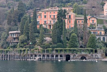 Villa-Le-Rose-Moltrasio-on-Lake-Como