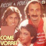Musica Italiana_Ricchi e Poveri