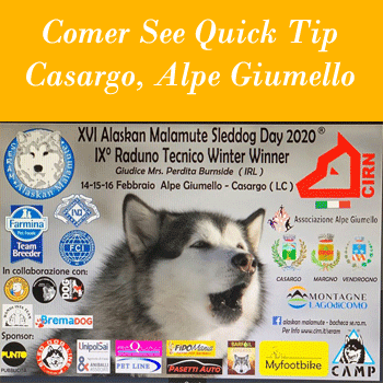 Quick-Tip_Casargo_Alpe-Giumello_2020