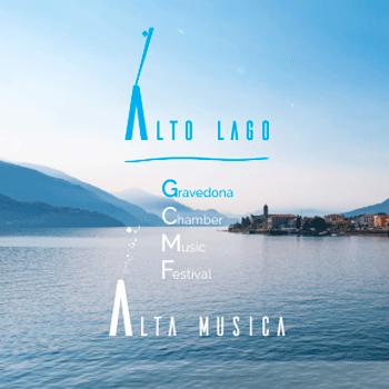 Gravedona-Chamber-Music-Festival-2021-on Lake Como
