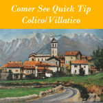 Quick Tip_Eine Reise in die Vergangenheit nach Villatico
