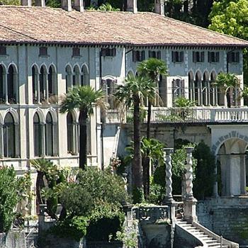 Villa-Monastero-in-Varenna-am-Comer-See