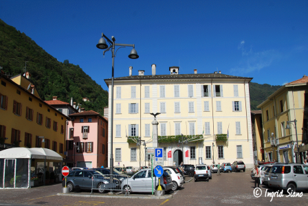 Palazzo-Manzi_Dongo_Lake Como